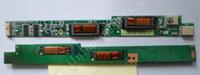 Wholesale New Laptop LCD Inverter For ASUS G70S G70SG G71G