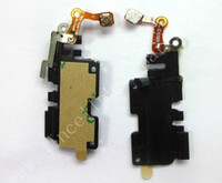 Wholesale New WiFi Antenna Connector Flex Cable For iPhone GS
