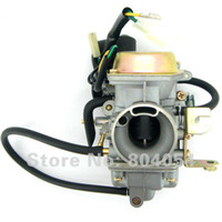 Wholesale Atv Quad Go Kart Engine Motor mm Carburetor Carb Parts cc cc