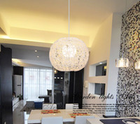 Modern kitchen islands - Nov Modern cm Kitchen Pendant Light Island wick Ceiling Lamp Wire Fast