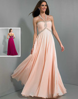Cheap A line Prom Dresses Best 2014 Evening Gowns