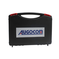 For BMW engine timing tool set - AUGOCOM BMW Mini Cooper N14 Engine Camshaft Timing Master Tool Set