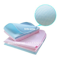 Wholesale 3D Mesh Bamboo Waterproof Baby Bedclothes For Cot and Cribs Baby Bedding Set Layers Color