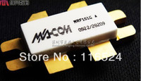 Wholesale MRF151G MRF151 RF Power Field Effect Transistor W V MHz N Channel Broadband MOSFET