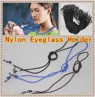 New Eyeglass Holder Cord Sunglass Glasses Eyewear Neck Strap...