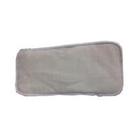 (2 + 2) Paquet de couches de bébé réutilisable Paquet de couches Paquet de couches pour bébé Nouveau-né