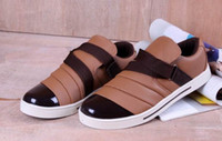 Cheap 2014 New Spring Men's Flat Shoes British Stylish All Matching Casual Shoes