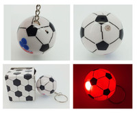 Wholesale The World Cup promotional gifts promotional gifts LED Brazil World Cup promotional gifts