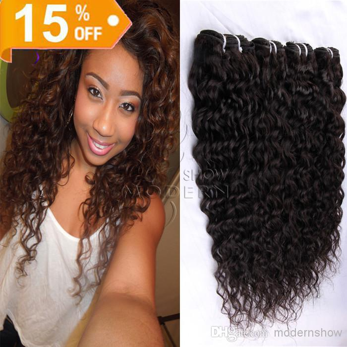 Natural kinky hair weave for sale indian remy hair natural kinky hair weave for sale 76 pmusecretfo Images