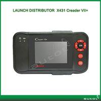 Wholesale Launch X431 Creader VII X431 Creader7 Plus