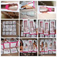 Cheap 16pcs Fleshlight Girls pussy vaginal oral Fleshlight Girls Vagina,8 stlye can slect