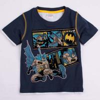 Cheap Cool Shirts Baby Shirt Children T Shirts Cotton Shirts Tee Shirt Kids Clothing Boys Shirt Short Sleeve T Shirt Toddler Shirt Boys Clothes