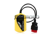 Wholesale 2014 New code reader T45 for VW amp AUDI Read codes including engine abs auto trans SRS