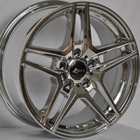 audi alloy wheels - 15 quot KSPEED X6 ET car wheel rim drift ALUMINUM ALLOY wheel aluminum wheel TOYOTA BMW AUDI set spokes MODIFITED