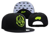 Wholesale Brand New TRUKFIT Snapbacks New Snapback Hats Unisex Knitted Caps Bboy Beanies Hip hop Hats Free Shiping SN69