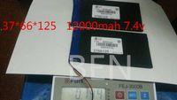 Wholesale 7 V mAh CUBE U30GT U30GT1 U30GT2 tablet battery plates MM MM Length MM