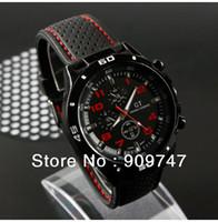 Men's Round 24 2013 new,F1 Grand Touring GT Men Sport Quartz Watch Military Watches Fashion Men's Watches Army Japan PC Movement Wristwatch