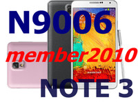 WCDMA Quad Core Android Perfect N9000 Note3 Note 3 III phone 5.7 inch Capacitive 1920*1080 Resolution 2GB Ram 16GB ROM 3G mtk6589 mtk6589t Android 4.3 Quad core