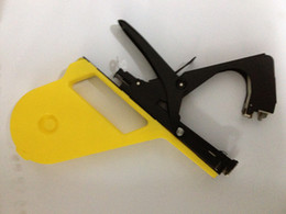 Wholesale New style hand tool of agriculture tapener