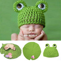 Unisex Spring / Autumn Solid 6PCS LOT 2014 Wholesale New Born Baby Clothes Baby Romper Animal Design Baby Suits 18828 Z