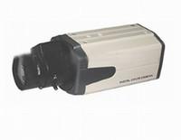 Guangdong China (Mainland) Box Camera CCD Security WDR Camera, Ultra high Resolution 600TVL Box Camera,JSD-WD005-S60,Retail