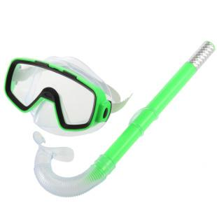 buy goggles online  anti-fog goggles