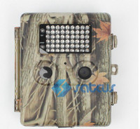 Wholesale Tuhao Surprise Gift D120 digital trail camera