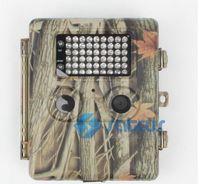 Cheap Tuhao Surprise Gift D120 digital trail camera