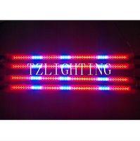 Wholesale LED Lamp Tube W Bar type nm CM LED Plant Hydroponic Lamp Plant Grow Light Private