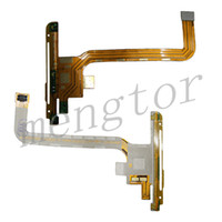 Wholesale Navigation Light Flex Cable For HTC One X High Quality