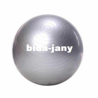 Wholesale Thickening explosion proof yoga ball fitness ball cm