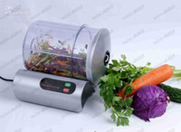Wholesale LLFA4338 minute marinator pc of sample order is accepted from Factory directly wholes