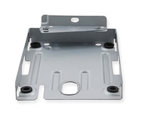 Wholesale for CECH X PS3 Super Slim Hard Disk Drive Mounting Bracket shipping