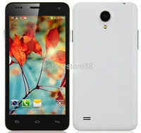 Wholesale 4 Inch Star W450 MTK6582 Quad Core Android Smart phone GHz GB Ram GB ROM G GPS Dual SIM Dual Camera Android Phone