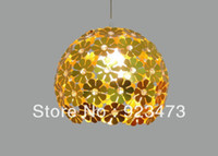 Modern 240V LED Wholesale New Free Shipping modern Chandeliers fashion crystal pendant lamp for living room square excellent design light lamp