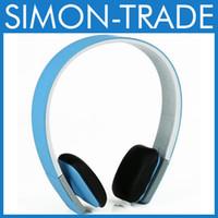 Cheap Universal bluetooth earphone Best Bluetooth Headset  headsets