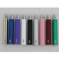 2014 Vision Spinner E cigarette Electronic Cigarette Variabl...