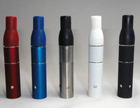 Multi Electronic Cigarette Set Series AGO G5 Atomizer Clearomizer for Wind proof Electronic Cigarette Dry Herb Vaporizer G5 Pen Style Ecig Suit for Cut tobcco Liquid Herb