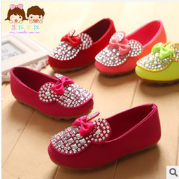 Wholesale 2014 new fashion style shoes baby girls new fashion style shoes baby girls sweet shoes