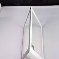 Fast shipping High quality Touch screen digitizer replacemen...