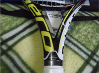 Wholesale Hot sale New tennis racket racket sports racket