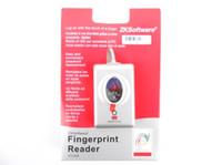 Wholesale 10 Digital Persona Fingerprint Reader USB Biometric Fingerprint Reader Scanner