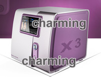 Wholesale 808nm Diode Laser Hair Removal Equipment X3