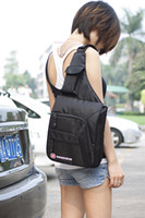 Wholesale Swiss Army Swiss Gear Men s Women s Shoulder bag Travel bag Sling bag Bookbag Chest bag Ipad bag
