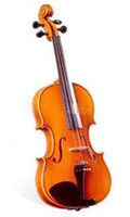 Wholesale Cotton v012 violin professional handmade quality adult violin