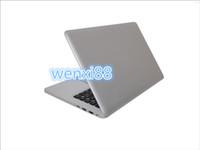 Wholesale inch laptop win7 Intel Celeron U PC HDMI notebook