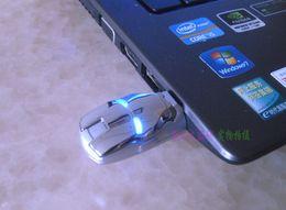 Wholesale 256GB GB GB Premium Metal Gold Red Silver LED Iron Man Metal Case USB Flash Memory Drive Stick Pen Thumb Months Warranty