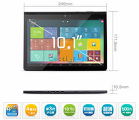 10 inch Android 4.0 16GB 10.1 inch PIPO M8HD M8 HD 3G Android Tablets quad core RK3188 1.6GHz IPS 1920x1200 2GB RAM 16GB HDMI 5MP Camera