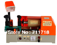 Wholesale DF AC House Or Car Key Cutting Machine v