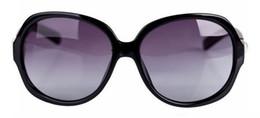 Wholesale TOP Fashion star style women s polarized glasses sunglasses oversized pearl vintage sunglasses polarized